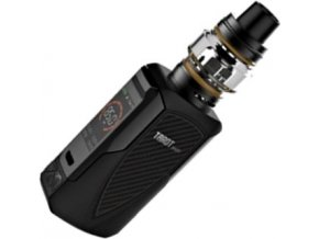Vaporesso Tarot Baby TC85W 2500mAh Full Kit Black