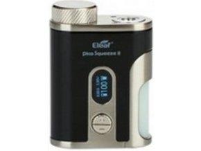 iSmoka-Eleaf Pico Squeeze 2 Grip Easy Kit Black  + DÁREK ZDARMA