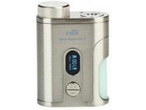 iSmoka-Eleaf Pico Squeeze 2 Grip Easy Kit Silver  + DÁREK ZDARMA