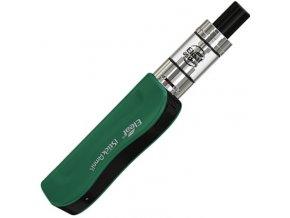 iSmoka-Eleaf iStick Amnis Full Kit 900mAh Green