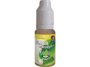 Příchuť EULIQUID Guava 10ml (Kvajáva )  + DÁREK ZDARMA