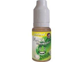 Příchuť EULIQUID Guava 10ml (Kvajáva )