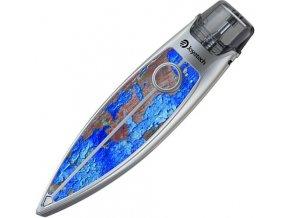 Joyetech RunAbout elektronická cigareta 480mAh Oak Texture