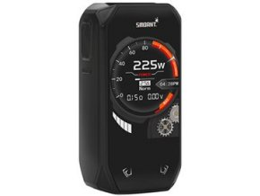 Smoant Naboo 225W Grip Easy Kit Black
