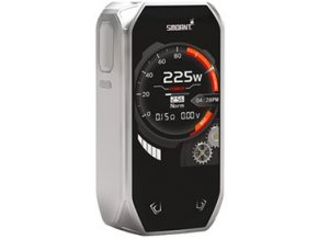 Smoant Naboo 225W Grip Easy Kit Silver