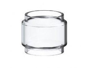 Pyrex tělo pro Smoktech TFV8 Baby V2 clearomizer 5ml  + DÁREK ZDARMA