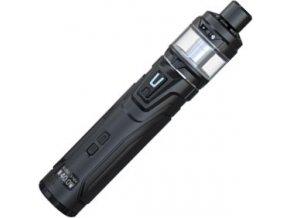 Joyetech ULTEX T80 grip Black  + DÁREK ZDARMA