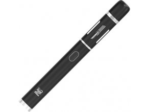 Vandy Vape NS Pen elektronická cigareta 650mAh Matte Black