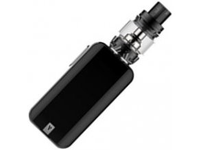 Vaporesso LUXE TC220W Full Kit Black