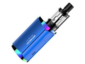 Vaporesso Drizzle Fit grip Full Kit 1400mAh Rainbow