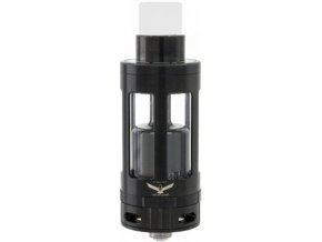 Vapor Giant Go Professional RTA clearomizer Black