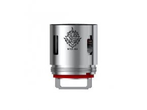 Smoktech TFV12 V12-X4 žhavicí hlava 0,15ohm