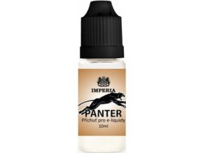 Imperia 10ml Panter