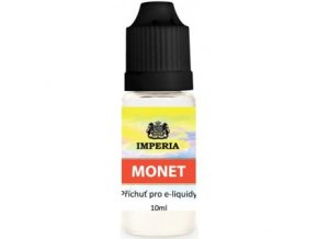 Imperia 10ml Monet