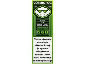 Liquid COSMIC FOG Kryp