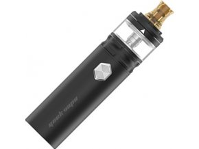 GeekVape Flint elektronická cigareta 1000mAh Black