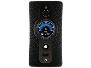 Vsticking VK530 200W Grip Easy Kit Black Mesh