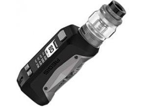 GeekVape Aegis Mini grip 2200mAh Full Kit Camo Gun Metal  + eliquid zdarma