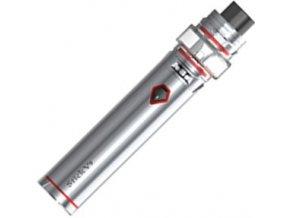 Smoktech Stick V9 elektronická cigareta 3000mAh Stainless Steel