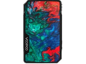 VOOPOO Drag Mini 117W Grip Easy Kit 4400mAh B-Coral