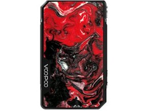 VOOPOO Drag Mini 117W Grip Easy Kit 4400mAh B-Rhodonite