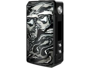 VOOPOO Drag 2 177W Grip Easy Kit B-InK