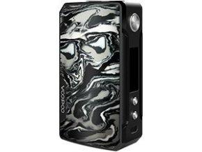VOOPOO Drag 2 177W Grip Easy Kit B-InK