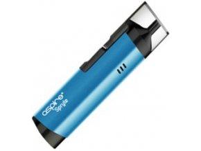 aSpire Spryte elektronická cigareta 650mAh Blue