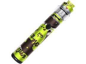 Freemax Twister 80W elektronická cigareta 2300mAh Green