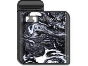 Smoktech MICO elektronická cigareta 700mAh Black