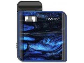 Smoktech MICO elektronická cigareta 700mAh Prism Blue