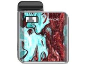 Smoktech MICO elektronická cigareta 700mAh Prism Chrome