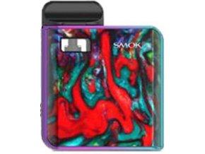 Smoktech MICO elektronická cigareta 700mAh Prism Rainbow