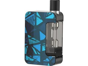 Joyetech Exceed Grip Full Kit 1000mAh Mystery Blue