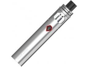 Smoktech Nord AIO 22 elektronická cigareta 2000mAh Silver