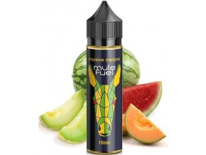 Příchuť Mule Fuel Shake and Vape 10ml Massive Melons