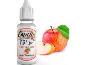 Příchuť Capella 13ml Fuji Apple (Jablko Fuji)