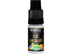 prichut imperia black label 10ml cereal cerealie