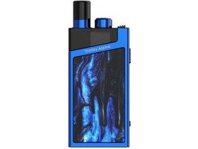 Smoktech Trinity Alpha Grip Full Kit 1000mAh Prism Blue