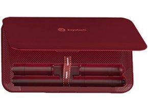 Joyetech eRoll MAC PCC dobijecí pouzdro 2000mAh Red