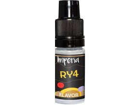imperia black label 10ml ry4