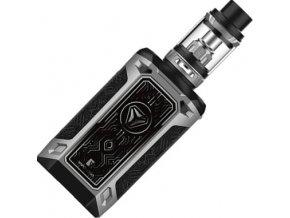 Vaporesso Switcher 220W Silver  + eliquid zdarma