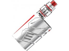 Smoktech T-PRIV 3 TC300W  + eliquid zdarma
