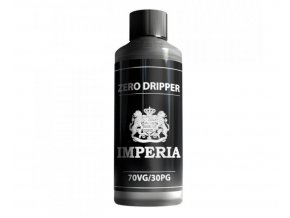 Vaperear Dripper