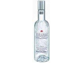 Vodka Finlandia 0,7l