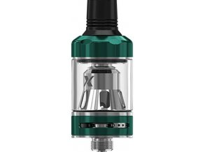 Joyetech Exceed X Clearomizer Green