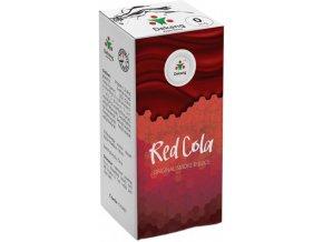 dekang red cola 10ml 0mg kola