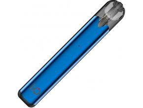 Innokin I.O Pod elektronická cigareta 310mAh Blue