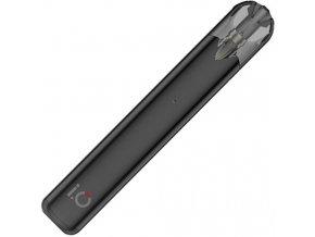 Innokin I.O Pod elektronická cigareta 310mAh Gun