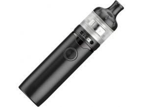 Vandy Vape Berserker S elektronická cigareta 1100mAh Pearl Black